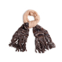 Authentic Second Hand Missoni Wool Blend Scarf (PSS-247-00124) - Thumbnail 0
