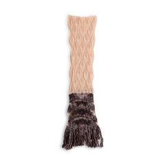 Missoni wool blend scarf 2?1552902939