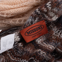 Authentic Second Hand Missoni Wool Blend Scarf (PSS-247-00124) - Thumbnail 3
