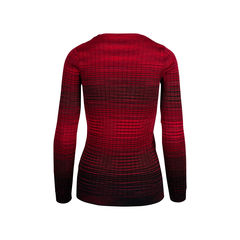 M missoni wool knit sweater 2?1552902960