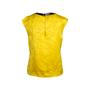 Authentic Second Hand Dries Van Noten Brocade Blouse (PSS-247-00126) - Thumbnail 1