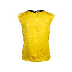 Dries van noten brocade blouse 2?1552902974