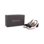 Authentic Second Hand Bruno Magli Molly Slingback Pumps (PSS-034-00044) - Thumbnail 6