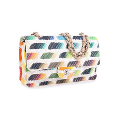 Chanel watercolour colourama bag 2?1552968597