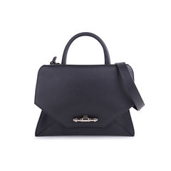 Obsedia Small Tote Bag