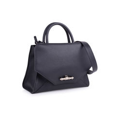 Givenchy obsedia small tote bag 2?1552968713