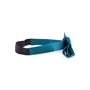 Authentic Second Hand Lanvin Satin Bow Belt (PSS-034-00046) - Thumbnail 2
