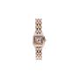 Authentic Second Hand Cartier Panthère de Cartier Watch (PSS-611-00008) - Thumbnail 0
