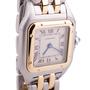 Authentic Second Hand Cartier Panthère de Cartier Watch (PSS-611-00008) - Thumbnail 3