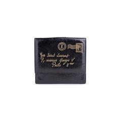 Y-Mail Wallet