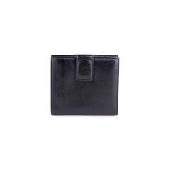 Yves saint laurent y mail wallet 2?1552969999