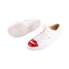 Charlotte olympia kiss me sneakers 2?1552970285