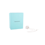 Authentic Second Hand Tiffany & Co Heart Tag With Key Pendant (PSS-637-00001) - Thumbnail 5