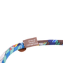 Authentic Second Hand Hermès Silk Petit H Necklace (PSS-637-00006) - Thumbnail 4