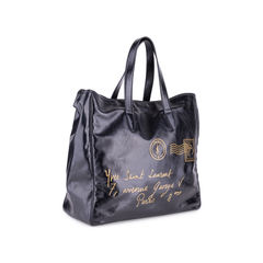 Yves saint laurent large y mail tote 2?1552970646