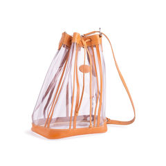 Longchamp drawstring bucket bag 2?1552970695