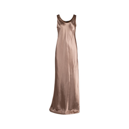 Authentic Second Hand Vince Slip Dress (PSS-637-00014)