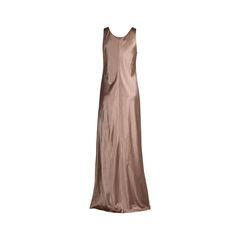 Vince slip dress 2?1553056131