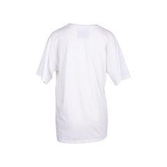Moschino oversized drink moschino t shirt 2?1553056281