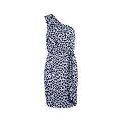 Agantha Dress
