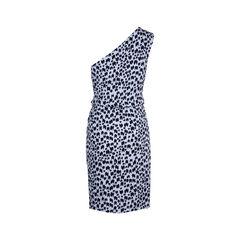Diane von furstenberg agantha dress 2?1553056412