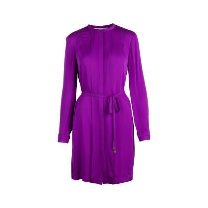 Authentic Second Hand Diane Von Furstenberg Atira Dress (PSS-631-00007)