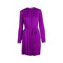 Authentic Second Hand Diane Von Furstenberg Atira Dress (PSS-631-00007) - Thumbnail 0