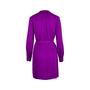 Authentic Second Hand Diane Von Furstenberg Atira Dress (PSS-631-00007) - Thumbnail 1