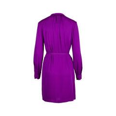 Diane von furstenberg atira dress 2?1553056443
