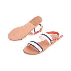 Ancient greek sandals dinami sandals 2?1553143340