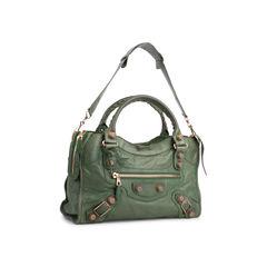 Balenciaga cypres giant city bag 2?1553147314