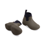 Authentic Second Hand Céline Outdoor Ankle Boots (PSS-606-00024) - Thumbnail 2