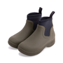 Authentic Second Hand Céline Outdoor Ankle Boots (PSS-606-00024) - Thumbnail 3