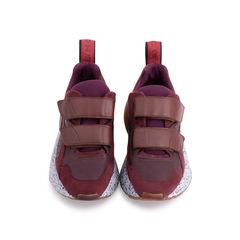 Eclyspe Sneaker