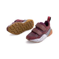 Stella mccartney eclyspe sneaker 2?1553149288