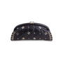 Authentic Second Hand Chanel Spring 2007 Timeless Punk Clutch (PSS-606-00034) - Thumbnail 0