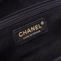 Authentic Second Hand Chanel Spring 2007 Timeless Punk Clutch (PSS-606-00034) - Thumbnail 5