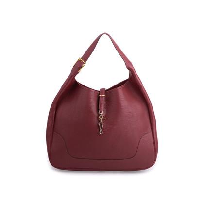 Authentic Second Hand Hermès Trim II 38 Bag (PSS-634-00001)