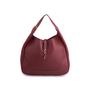 Authentic Second Hand Hermès Trim II 38 Bag (PSS-634-00001) - Thumbnail 0