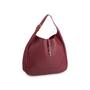 Authentic Second Hand Hermès Trim II 38 Bag (PSS-634-00001) - Thumbnail 1