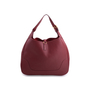 Authentic Second Hand Hermès Trim II 38 Bag (PSS-634-00001) - Thumbnail 2