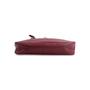 Authentic Second Hand Hermès Trim II 38 Bag (PSS-634-00001) - Thumbnail 3