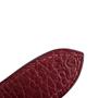Authentic Second Hand Hermès Trim II 38 Bag (PSS-634-00001) - Thumbnail 5