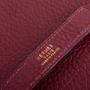 Authentic Second Hand Hermès Trim II 38 Bag (PSS-634-00001) - Thumbnail 6