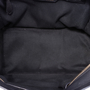 Authentic Second Hand Céline Mini Luggage Tote (PSS-466-00003) - Thumbnail 7