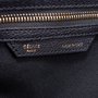 Authentic Second Hand Céline Mini Luggage Tote (PSS-466-00003) - Thumbnail 8