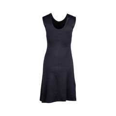 Prada sleeveless shift dress 2?1553446912