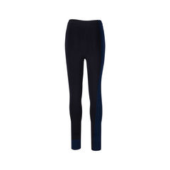 Alexander wang colourblock stretch pants 2?1553447048