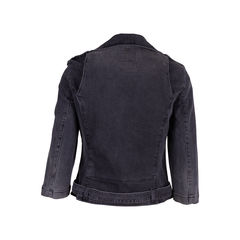 Current elliott denim biker jacket 2?1553447071