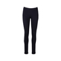 Authentic Second Hand Helmut Lang Stretch Leggings (PSS-340-00131) - Thumbnail 0